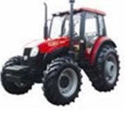 Тракторы 80 л.с. Продажа тракторов в Казахстане фото