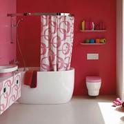 Подключение и установка сантехники (унитазы, смесители, ванны, мойки, душевые кабины) фото
