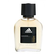 Victory League EDT 50 ml spray фото