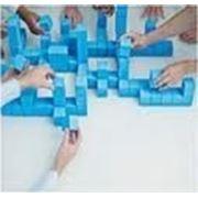 Реинжиниринг бизнес-процессов фото