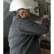 Обслуживание вентиляционных систем фото