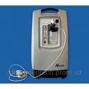 Концентратор кислорода «Марк 5 НУВО 8» фото