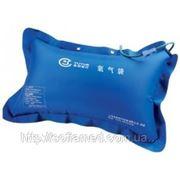 Кислородная подушка без кислорода фото