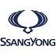 Автозапчасти Ssang Yong/ Ссанг Йонг в ассортименте