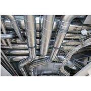Техническое обслуживание вентиляционных систем фото