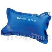 Кислородная подушка фото