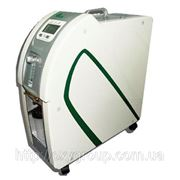 Концентратор кислорода Atmung 5L-I (W) фото