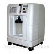Концентратор кислорода Atmung 3L-I фото
