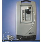Концентратор кислорода Mark 5 Nuvo фото