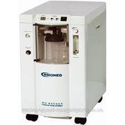 Кислородный концентратор 7F-3 фото