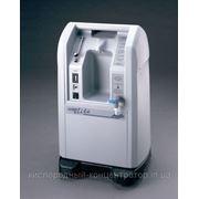 Прикроватный передвижной кислородный концентратор NewLife Elite фото
