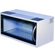 Камера для стерильных инструментов КБ-03-Я-ФП фото