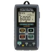 KEW 5020 - цифровой регистратор тока и напряжения фото
