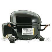 Компрессор Embraco (Aspera) низкотемпературный EMT36HLP фото