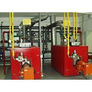 Проект реконструкции котельных и ТЭЦ фото