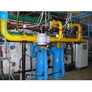 Ремонт оборудования тепловых электростанций фото