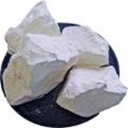 Известь для агломерационного,сталеплавильного и ферросплавного производства фото