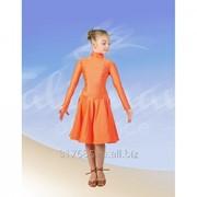 Рейтинговое платье Talisman 18 фото