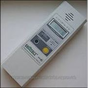 Радиометр-дозиметр РКС-01 «СТОРА-ТУ» фото