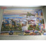 Картина «Lombard Street» фото