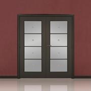 Двери распашные Mario Rioli фото