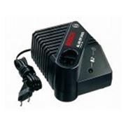 Зарядное устройство AL 60 DV 2425