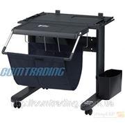 Подставка CANON ST-25 Printer Stand (1255B010) фото