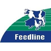 Добавки кормовые для животноводства, БМВД ТМ «Feedline» (фидлайн) фото