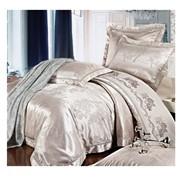 Комплект постельного белья Silk Place GEORGIA фото