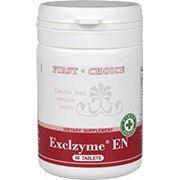 Exclzyme® EN (60) [Экселзайм Эн] фото