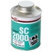 Cement SC 2000 (белый) фото