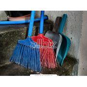 фото предложения ID 4222557