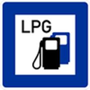Новые запчасти для газового оборудования, РАСПРОДАЖА! фото