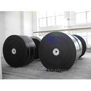 Стрічка транспортерна 2-4ТК-200-2-1-1 фото