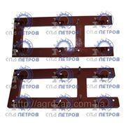 Рамка редуктора горизонтального НИИ.11.12 (Шестиренчатый) TCH 2Б, 3Б, 160 фото