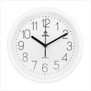 Часы FUDA F10 W фото