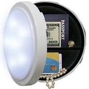Светильник-сейф настенный jb5321 фото