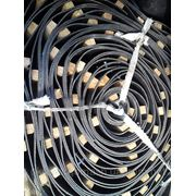 Лента подборщика ЖВП-6 фото