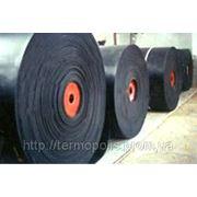 Транспортерная лента б/у 1000х5-5-2 ТК-200 фото