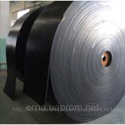 Конвейерная (транспортёрная) лента 1000х4 4/2 ТК-200 фото