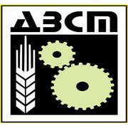 Обслуживание и ремонт сельскохозяйственных тракторов