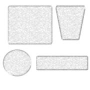 Изготовление фильтров для пылесосов фото