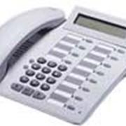 IP-телефон Siemens OptiPoint 400 фото