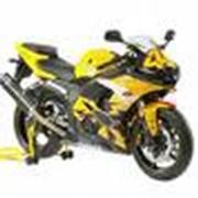 Мотоциклы гоночные фото