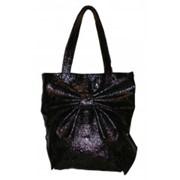 Женская сумка 067 фото