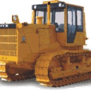 Трактор T-10М фото