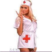 Медсестра INEZ фото