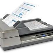 Xerox DocuMate фото