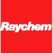 Греющие ленты Это раздел готовых устройств производящихся в специальном подразделении Tyco Thermal Controls, Raychem в Германии. Описания элементов систем вы можете получить фото