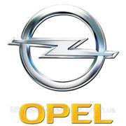 Поперечный рычаг на Renault Trafic 01-> 06 (правый R) — OPEL (Оригинал) -44 12 936 фото